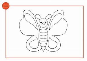 Kindergeburtstagsspiele 3 Jahre : malvorlagen kinder 3 jahre lustige ausmalbilder ~ Whattoseeinmadrid.com Haus und Dekorationen