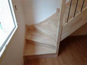 Escalier 3 4 Tournant : escalier 2 1 4 tournant saint martin de londres al s ~ Dailycaller-alerts.com Idées de Décoration