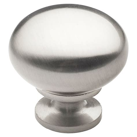 Brushed Nickel Cabinet Knobs Bulk by Cheap Cabinet Knobs Canada Roselawnlutheran