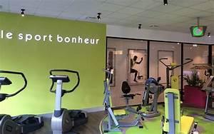 Salle De Sport Taverny : salle de sport haguenau keep cool ~ Dailycaller-alerts.com Idées de Décoration