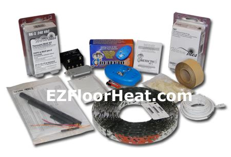 Warm Tiles Easy Heat Troubleshooting by Warm Tiles Thermostat Troubleshooting 8 Images