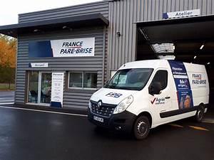 France Pare Brise Etampes : le flash actu flottes automobiles ~ Medecine-chirurgie-esthetiques.com Avis de Voitures