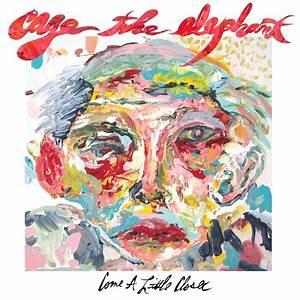 Cage the Elephant – Come A Little Closer Lyrics | Genius