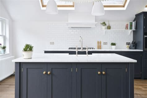 Kitchen Styling by the ExpertsOur Lovely Customers   The