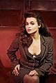Bonham Carter. | Helena bonham, Helena bonham carter ...