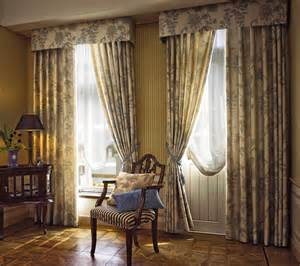 living room curtains country style idea furniture design ideas