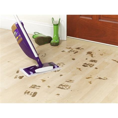 mop kitchen floor swiffer wetjet solution spray mop kitchen floor cleaner 4274