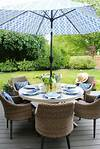 How to Clean Outdoor Cushions - Clean and Scentsible how to clean outdoor cushions patio furniture