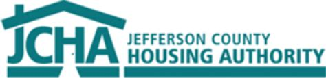 dekalb county section 8 waiting list housing authority of the county 28 images housing