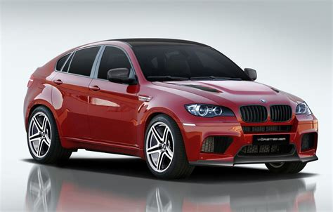 cars bmw x6 bmw x6 m sport wallpaper cars background wallpaper gallery