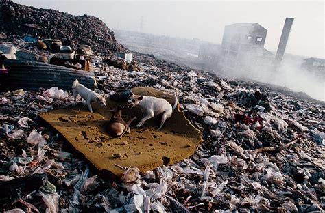 Imgur 4k Wallpaper Dump Wallpapersafari