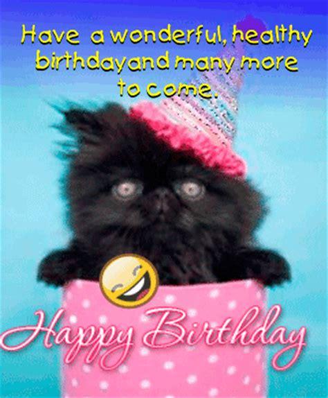 birthday     pets ecards greeting cards