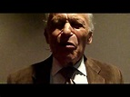 Ervin Drake It Was A Very Good Year - YouTube
