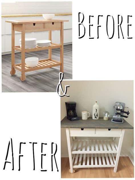 Kitchen Cart Ikea by Pin By Mireya Rivera On Rivera S Diy Our Stuff Ikea
