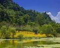 玉管處推出台灣風景生態之美攝影聯展 - Yahoo奇摩新聞