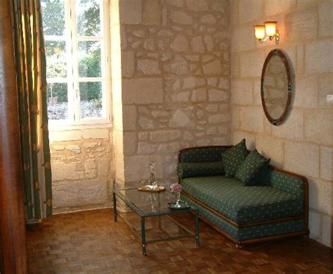 chambre d hote st emilion chambres d 39 hotes emilion bordeaux beau sejour updated 2017 b b reviews price
