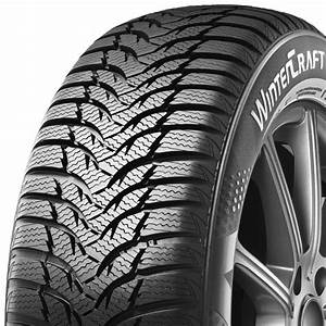 Kumho Wintercraft Wp51 : kumho wintercraft ice wp51 165 65r14 79t ~ Kayakingforconservation.com Haus und Dekorationen