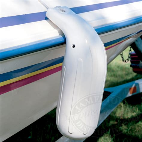 Malibu Boat Trailer Bumpers by Buoys Fenders Bumpers Planetnautique Forums