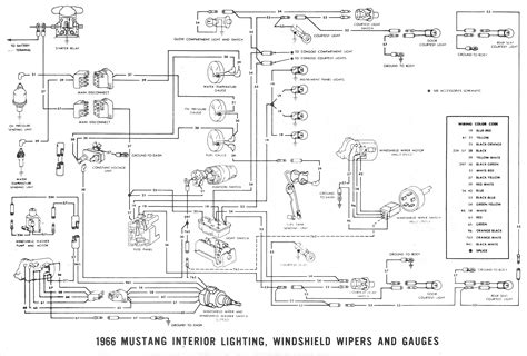 1957 Chevy Windshield Wiper Wiring Diagram by How To Replace Windshield Wiper Motor Ford F150