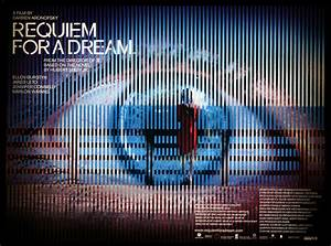Movie Review - Requiem for a Dream (2000) ~ Domestic Sanity