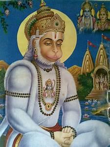 Lord Rama # Lord Hanuman # Lord Sai Baba # Goddess Durga ...  Lord