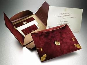 luxurious burgundy and gold wedding invitations oh to With burgundy wedding invitations kits