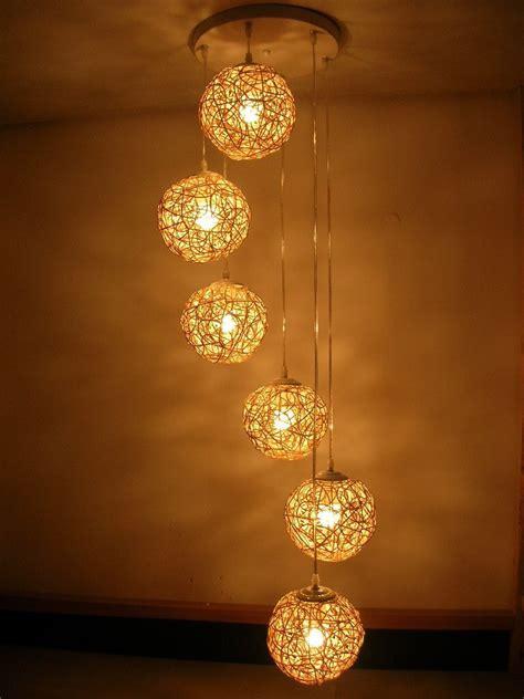 decorative string lights decorative string lights light decorating ideas