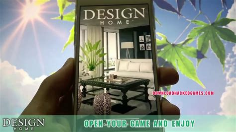 design home hack  home design story app hack