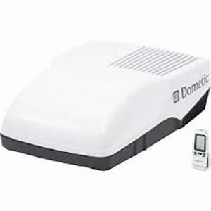 Dometic Freshjet 2200 : klimaanl g dometic freshjet 2200 ~ Kayakingforconservation.com Haus und Dekorationen