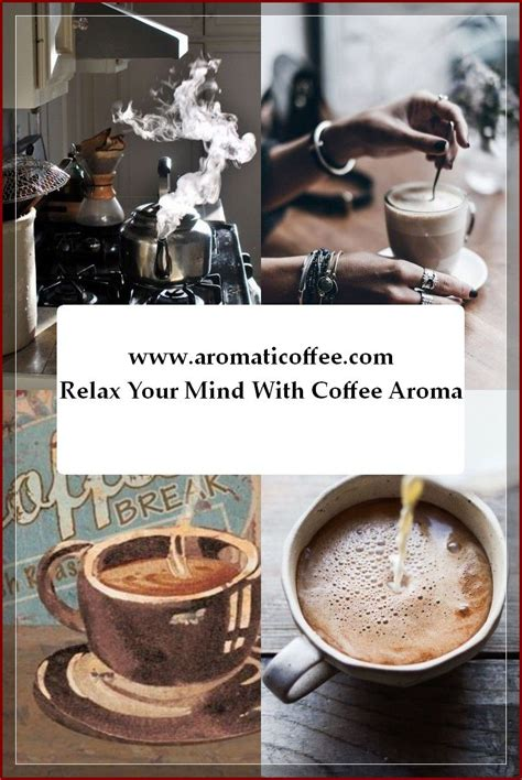 Black coffee isn't boring coffee. Excellent Tips To Help You Purchase Coffee (With images) | Coffee aroma, Coffee flavor, Coffee