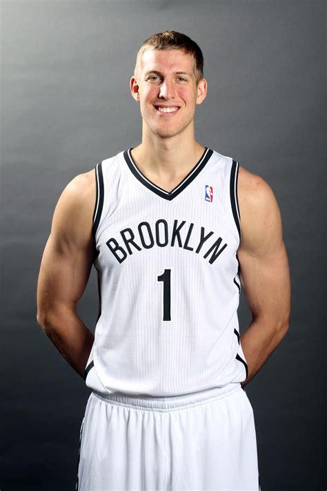 charitybuzz workout  brooklyn nets player mason