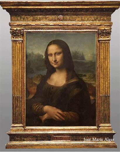 Mona Lisa Gifs Naughty Animated Monalisa Adult