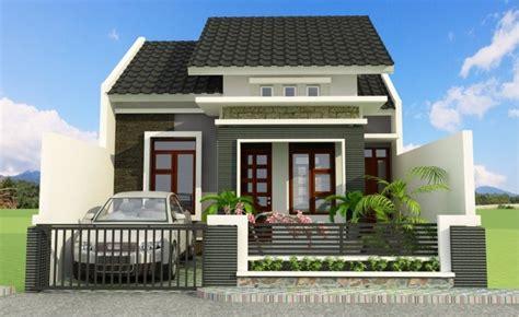 definisi  arti properti sesungguhnya geografi indonesia
