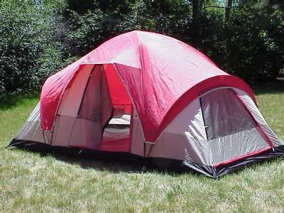 greatland  room   person tent brand   reserve