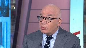 """Michael Wolff says he """"absolutely"""" spoke to President ..."""