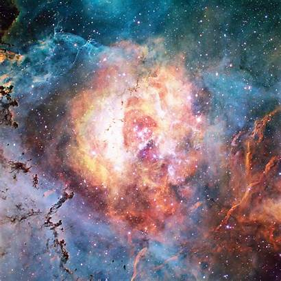Cosmos Wallpapers Awesome Cosmo Inspired Space Sfondi