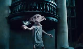 harry potter zaubersprüche dobby from harry potter and the deathly hallows desktop wallpaper