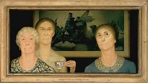 American Pastor... Daughters Of The American Revolution