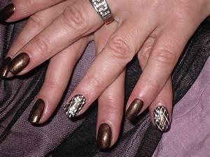 Ongles En Gel Rose : passion 39 nail pose d 39 ongles en gel au nom de la rose passion 39 nail ongle en gel ~ Melissatoandfro.com Idées de Décoration
