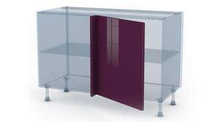 r駭ovation meubles cuisine meuble bas cuisine 120 11 r233aliser la r233novation de sa cuisine ikea faktum avec oskab kirafes