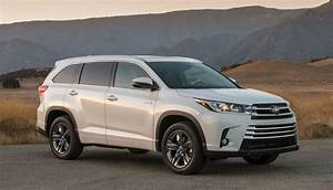 The 2020 Toyota Highlander Owners Manual Can Assist You In