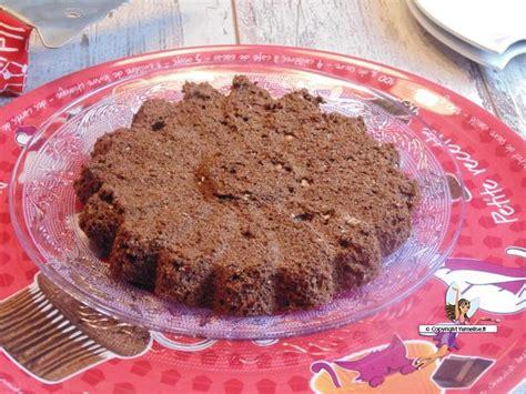 cuisine marquise marquise au chocolat yumelise recettes de cuisine