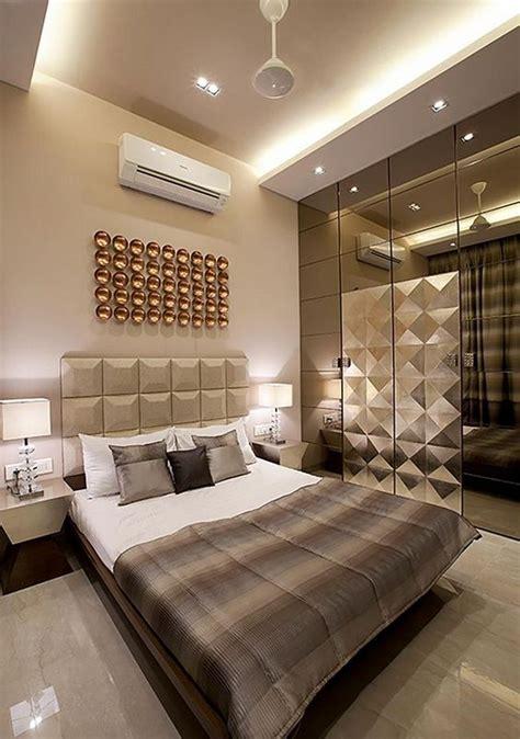 Marble Bedroom Decor Ideas