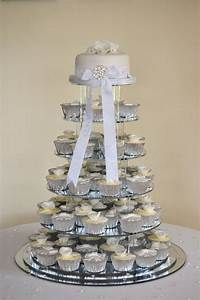 32 best Silver Wedding Anniversary Cake Inspiration images ...