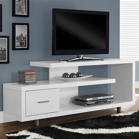 rustic dining chairs chic tv stands for large flat screen tvs bedroom bed tv