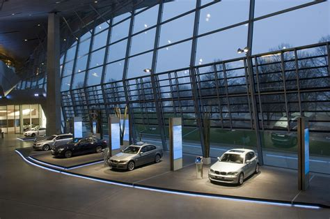 Bmw Shop Usa by Projects Shop Bmw Welt
