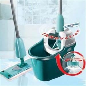 Balai Pour Laver Le Sol : balai nettoyage sol balai nettoyage sol sur enperdresonlapin ~ Dailycaller-alerts.com Idées de Décoration