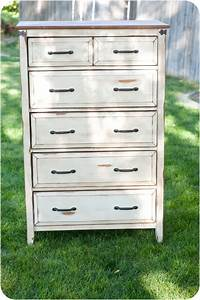 Re-purposed, Refinished, Dressers, For, The, Boy, U0026, 39, S, Room