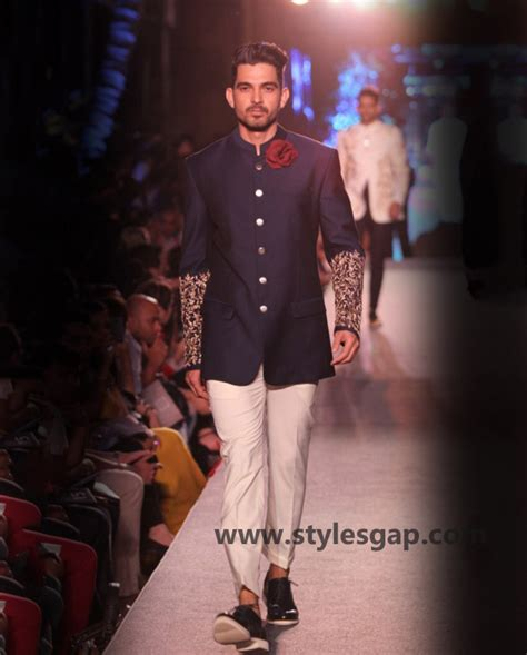 latest men wedding sherwanis party suits   collection
