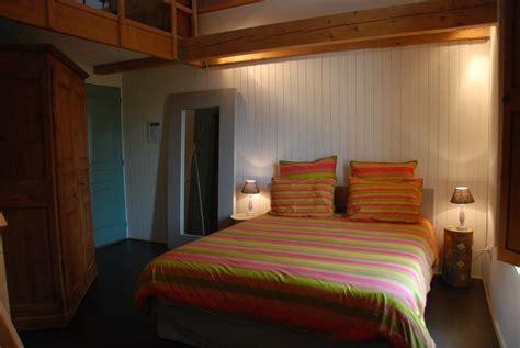 aix en provence chambre d hotes chambre d 39 hôtes en duplex la chambre tiga chambre d
